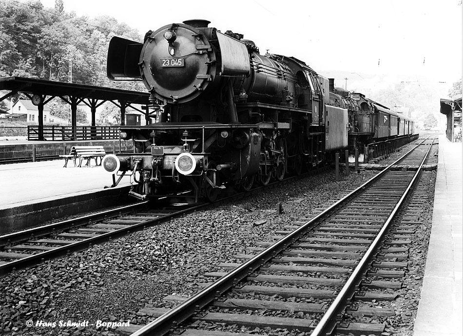 Bahnstrecke Köln Koblenz Gesperrt
